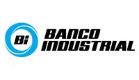 Depósito Banco Industrial